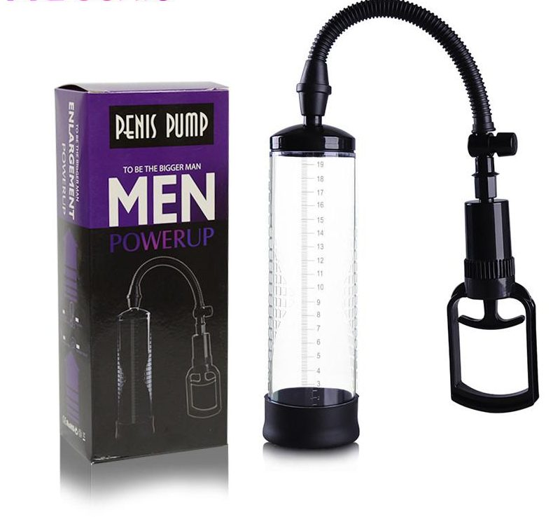 penis-pump-enlargement-vacuum-pump-